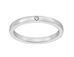 カルティエ結婚指輪