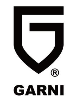 ガルニロゴ